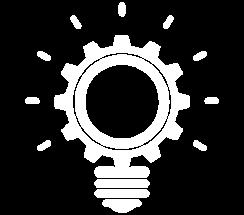 expertise-icon