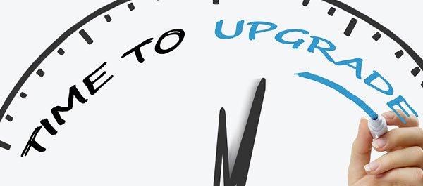 IPC-network-upgrade-plan