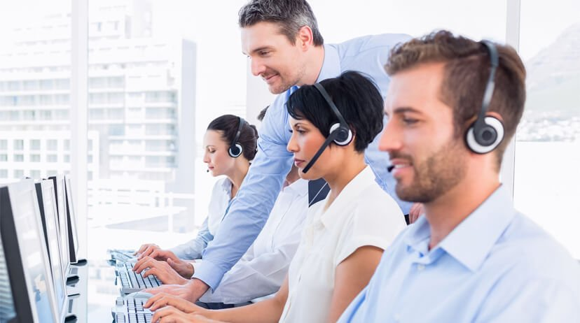 call-center-integration