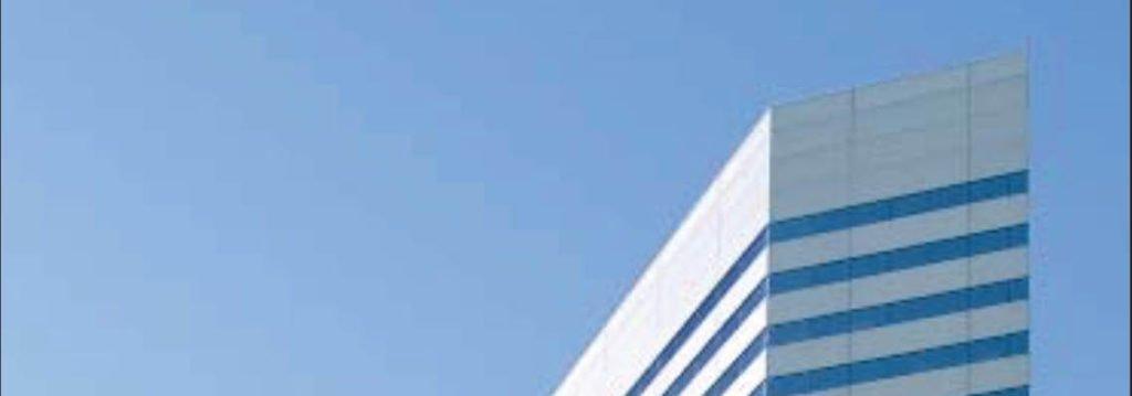 IPC-davenport