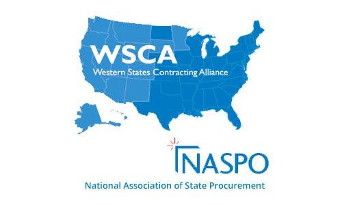 lpc contractsWSCA