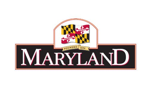 lpc contractsmaryland