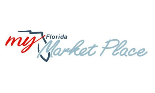 lpc contractsmyfloridamarketplace