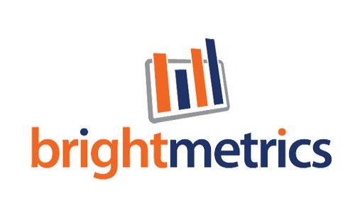 lpc-partners-brightmetrics