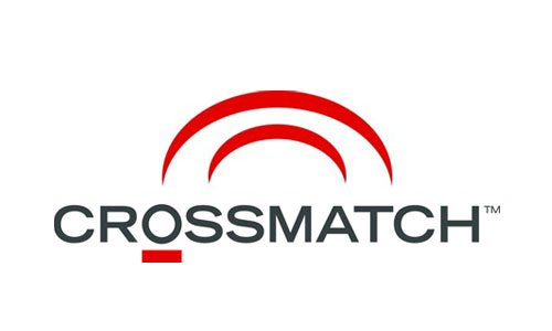 lpc-partners-crossmatch