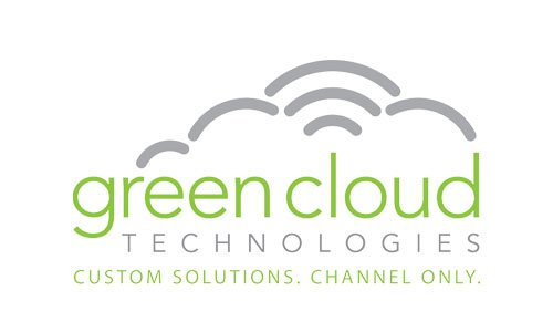 lpc-partners-green cloud