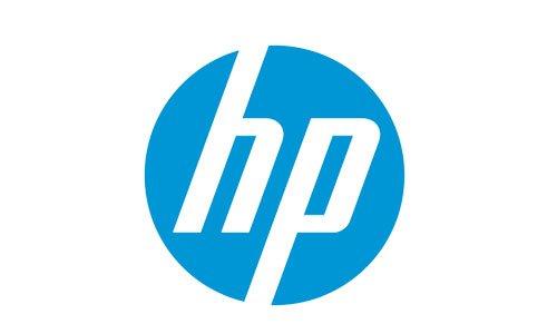 lpc-partners-hp