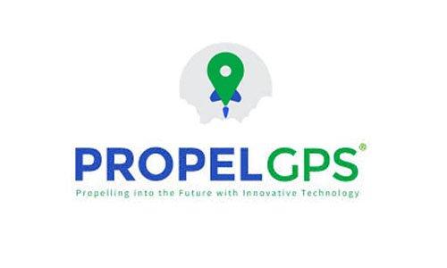 lpc-partners-propel gps
