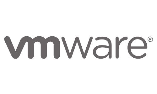 lpc-partners-vmware