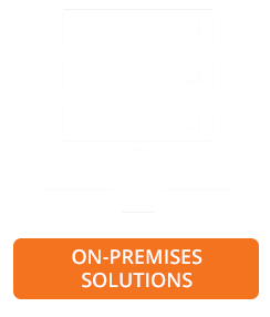 on-premises-solutions-2