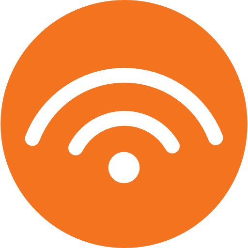wifi-button icon - ipc tech