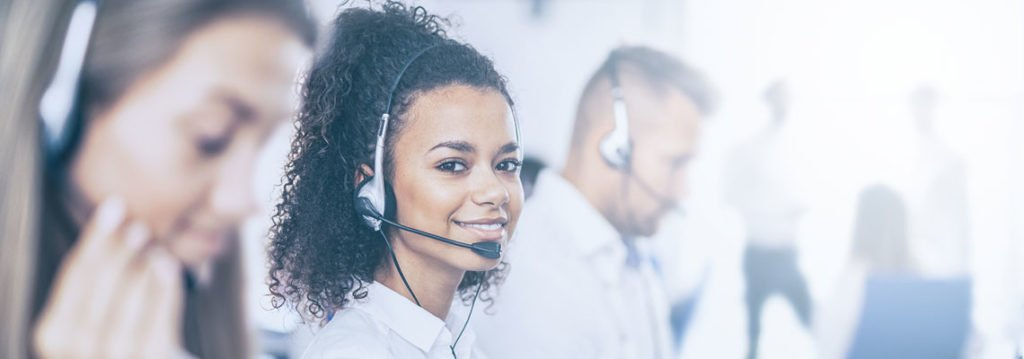 IPC-Contact-Center-Reliability