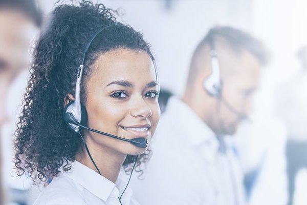 IPC-Contact-Center-Reliability