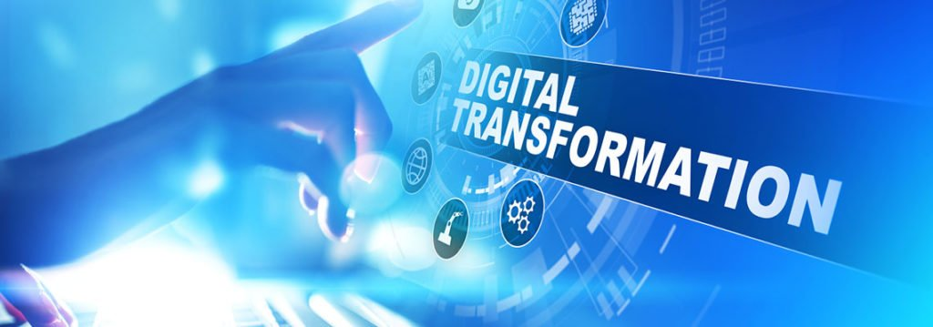 Simplify the transition to digital communications with Mitel and IPC Tech