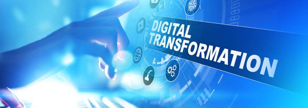 IPC-digital-transformation