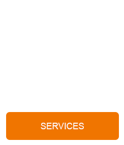 ipc mitel services icon