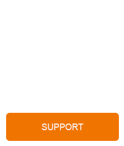 ipc mitel support icon