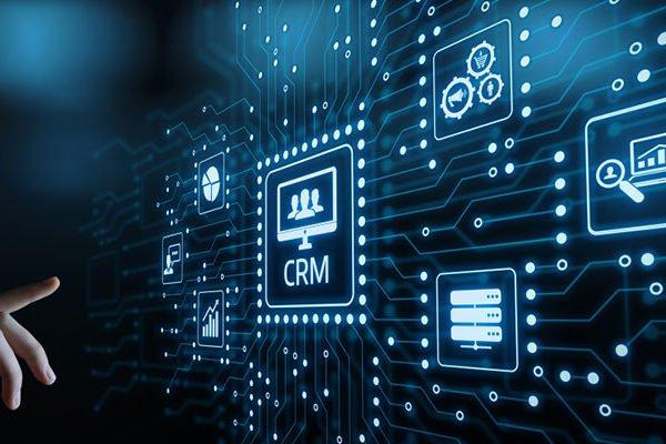 IPC-CRM-integration