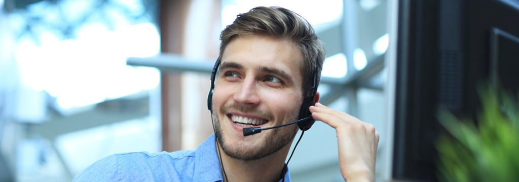 IPC-call-center-guy