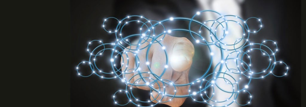 Artificial Intelligence Can Enhance Collaboration Tools Through Monitoring, Transcribing and Recording Communications