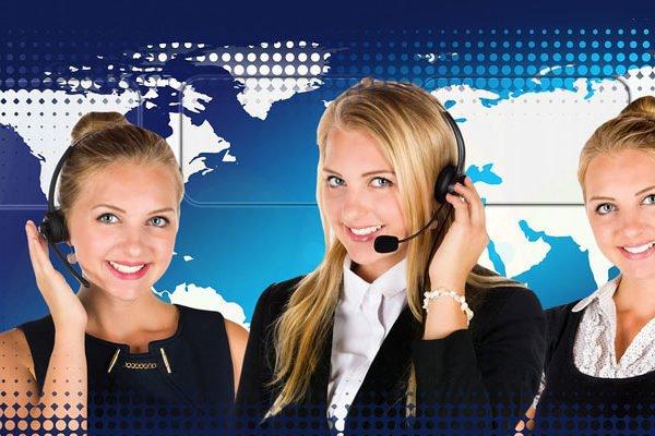 IPC-customer-experience