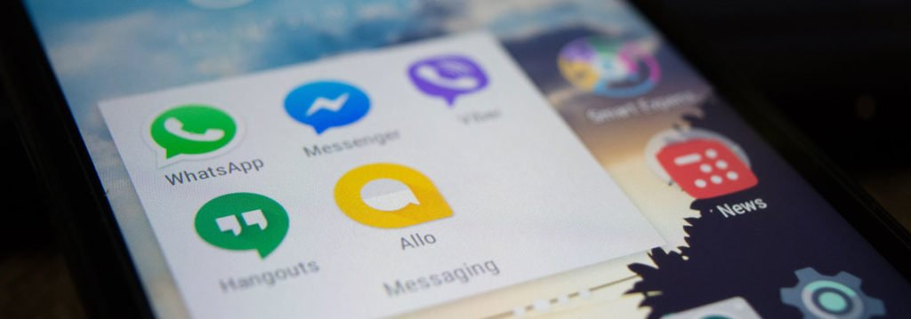 IPC-messaging-apps