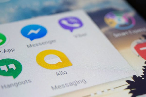 Why messaging apps like Facebook messenger are essential for contact centers