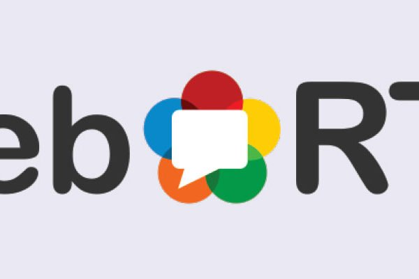 Simply collaboration with WebRTC
