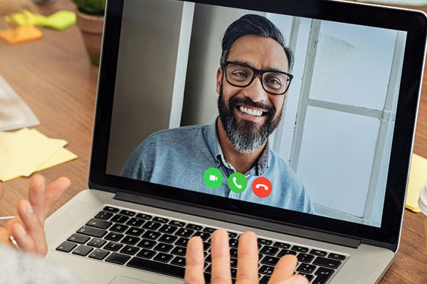 Cloud video conferencing offers numerous advantages to businesses