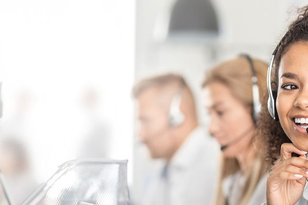 Workforce Optimization is Critical to Contact Centers